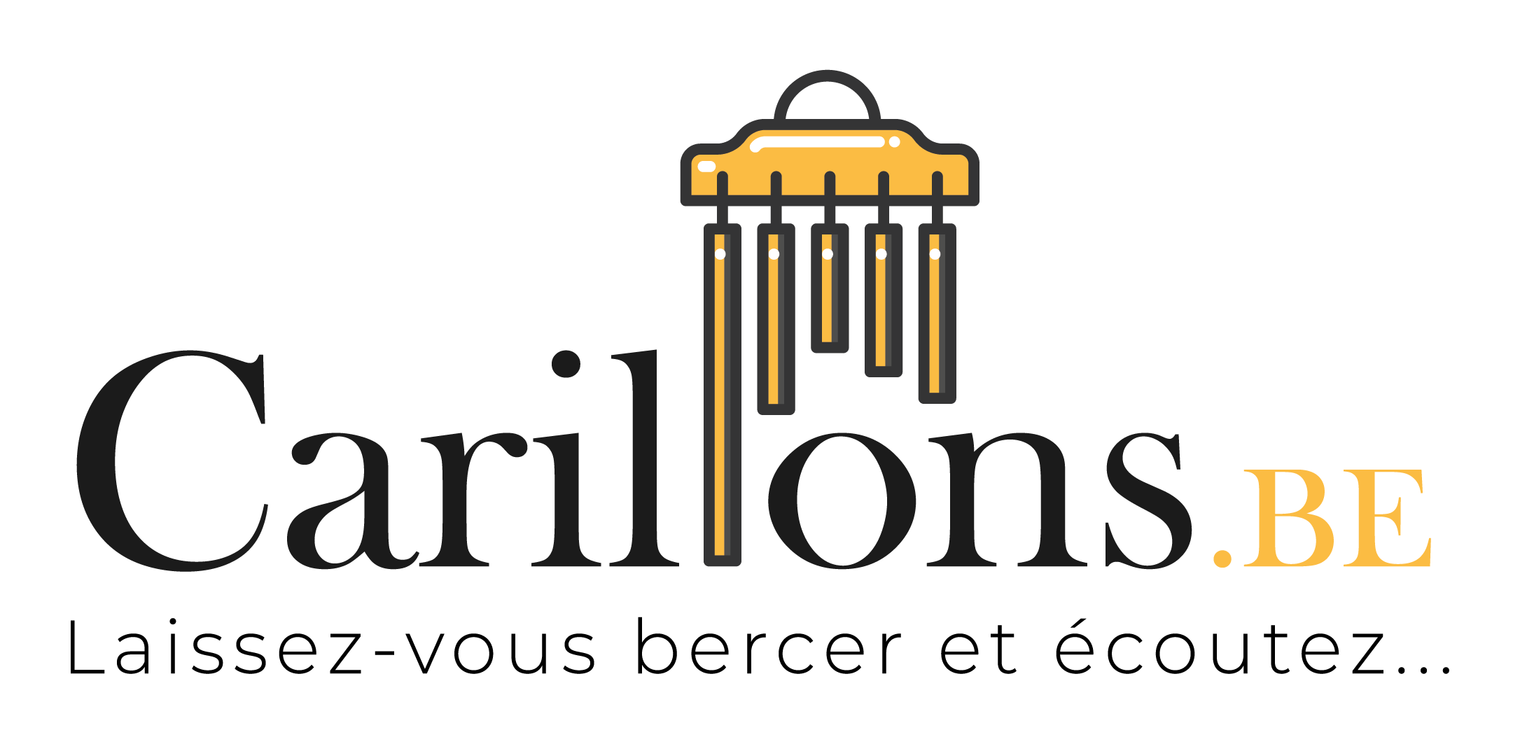 Carillon.be - Le Blog