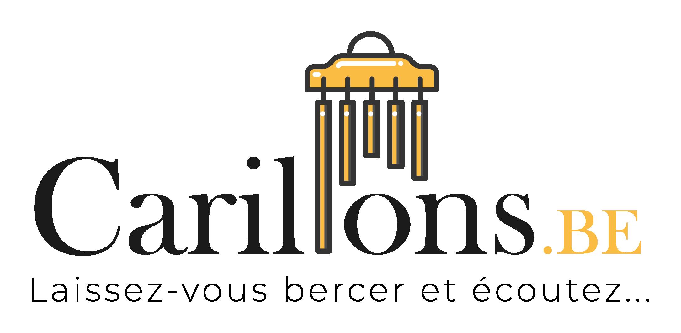 Carillon.be - Le Blog