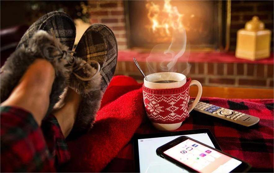 Aromathérapie et les pathologies hivernales : Affronter l'hiver avec l'aromathérapie.