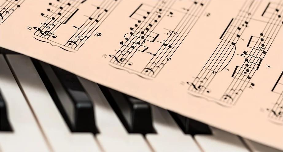 Qu'est ce que la musicothérapie?