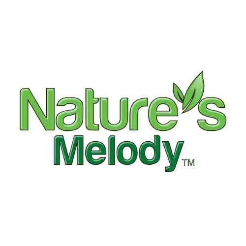 Nature's Melody INC
