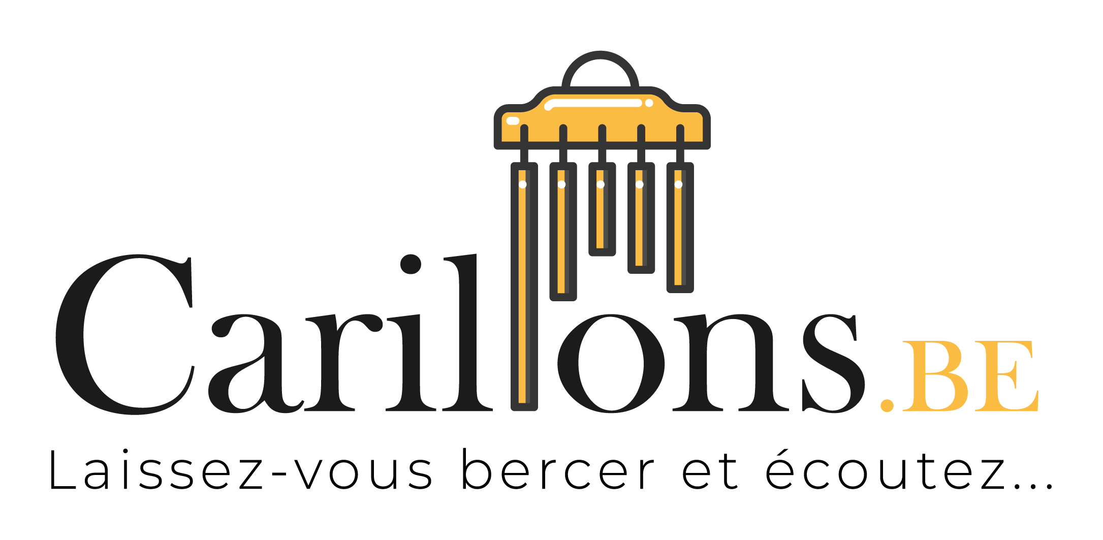 CARILLONS.BE